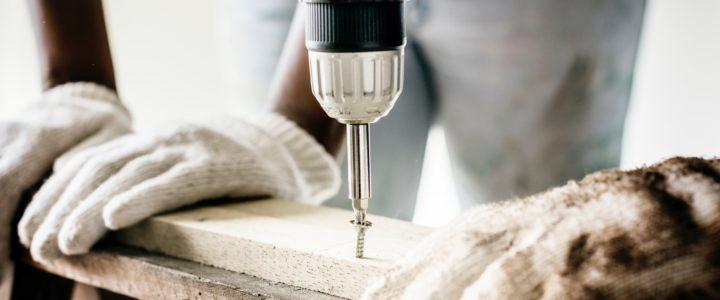 15 Tipps für jeden Heimwerker