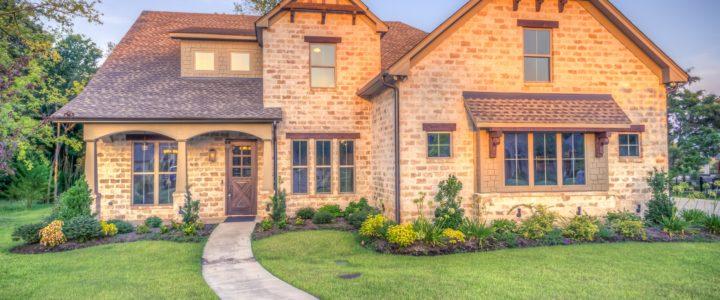 Wissenswertes vor dem Kauf eines Eigenheims