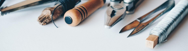 Blog für Heimwerker