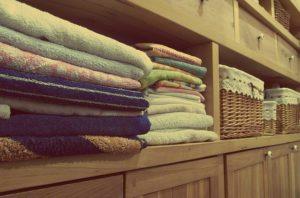 handtücher ohne handtuchhalter