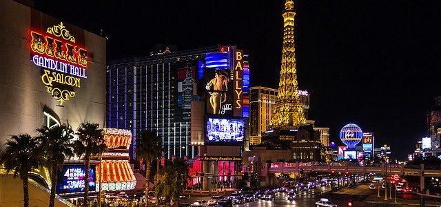Welche Casinos bieten Freispiele ohne Einzahlung an ? Hier eine Übersicht